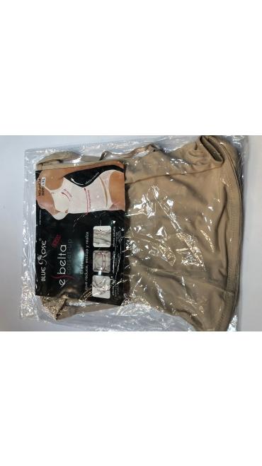 maiou corset 4/set