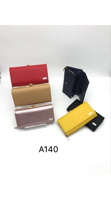 portofel dama 12/set