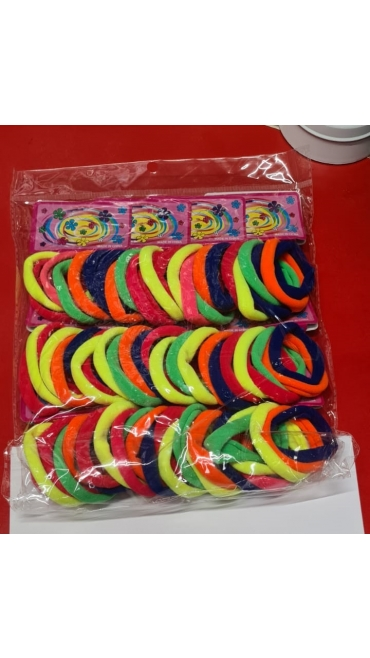 set elastice 4/set