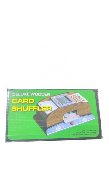 aparat amestec carti de jos (fara carti incluse) 4/set