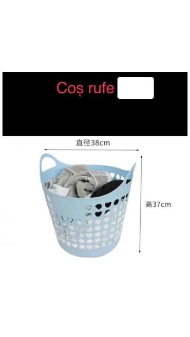 cos rufe 38x37cm 4/set