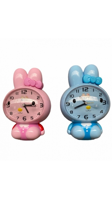 ceas copii 4/set