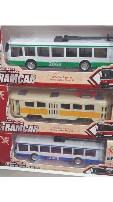 autobuz 3/set