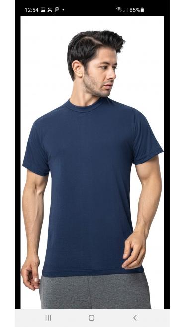tricou barbat 100%bbc aceeasi marime si culoare:negru, bleumarin, gri, albastru, rosu, kaki, verde, camuflaj, grena m-2xl 6/set